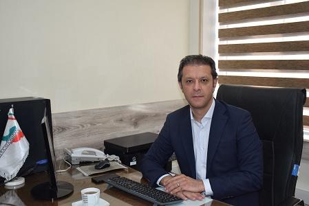 راه اندازی اتاق همکاریهای ایران وچین در دانشگاه علوم پزشکی مشهد