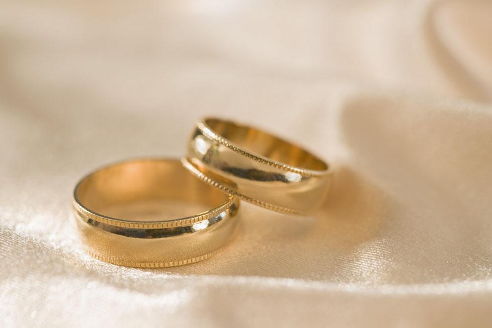 ۱۰قولی که همه همسران باید بهم بدهند