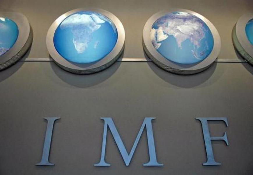 صندوق بین المللی پول 6.2 میلیون دالر به افغانستان اعطا می کند