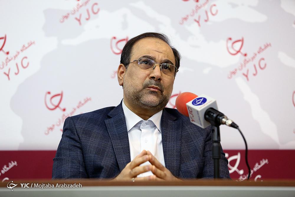یکپارچه مقابل ۲۰۳۰ ایستادهایم/ مصوببه دانشجویان ستاره دار من درآوردی است/ توان نادیده گرفتن دستاوردهای ایران را ندارند/ تاخیر در ابلاغ اسناد از سوی رئیس جمهور را قبول دارم
