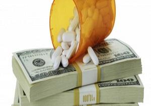 کاهش مصرف آنتی بیوتیک و دور ریز غذا پس از اجرای طرح تحول/ تدوین پروتکلی در خصوص میزان نیاز بیماران به داروهای آنتی بیوتیک