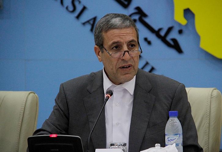 جذب اعتبارات ملی سهم استان بوشهر به صورت جدی پیگیری شود