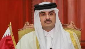 روزنامه الشرق: امیر قطر در نشست شورای همکاری خلیج فارس شرکت نمی کند
