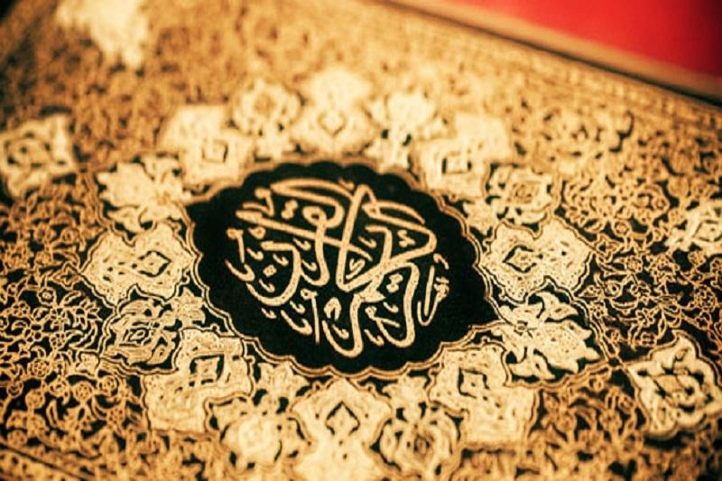 اشاره قرآن به سلبریتیها/ آیه ای که این افراد را از دخالت بدون دانش به هر حوزهای منع میکند