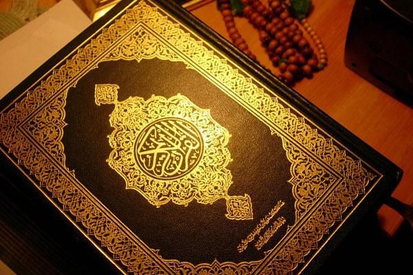 اشاره قرآن به سلبریتیها/ آیهای که این افراد را از دخالت بدون دانش به هر حوزهای منع میکند