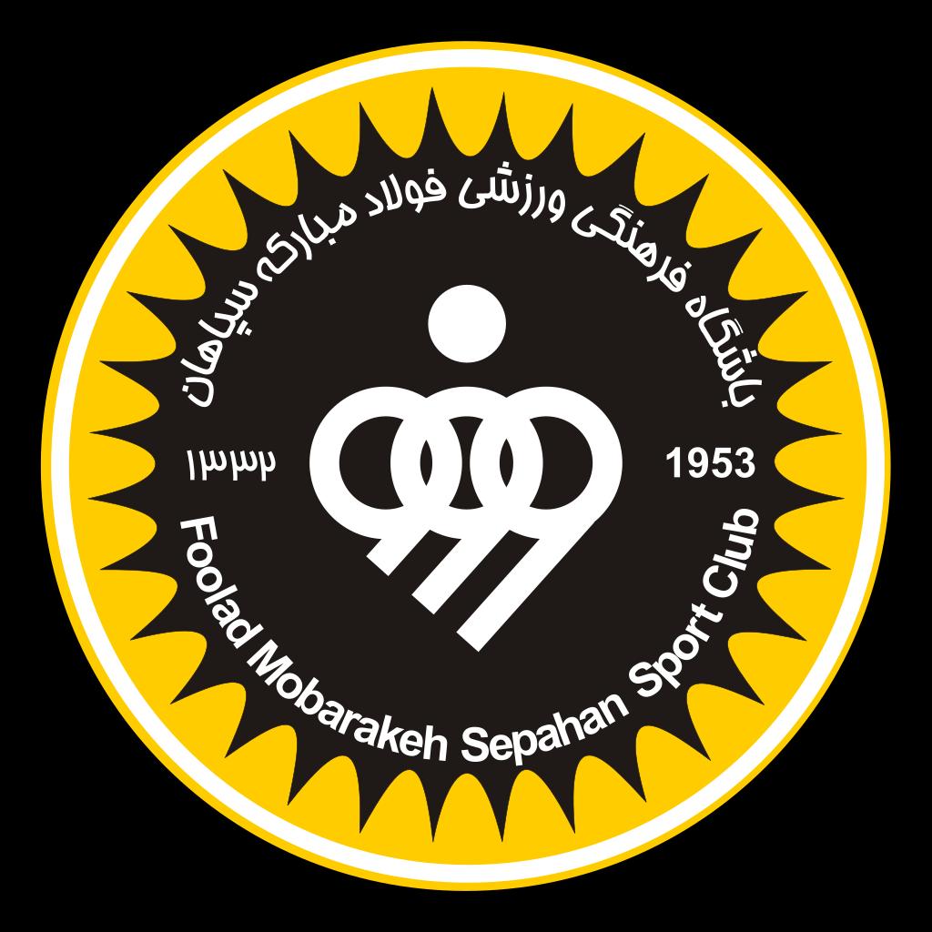 بیانیه باشگاه سپاهان درباره اتفاقات رخ داده برای کاروان پرسپولیس