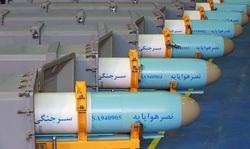 قاتل ایرانیِ شناورهای ۳ هزار تُنی دشمنان را بیشتر بشناسیم