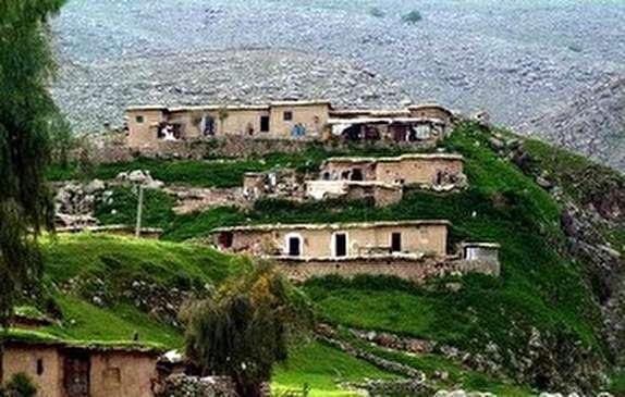 باشگاه خبرنگاران -شناسایی ۳۰ روستای مهاجرفرست در آذربایجانشرقی