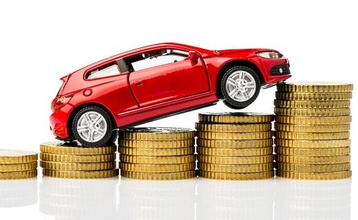 باشگاه خبرنگاران -معرفی خودروهای ۳۰ میلیون تومانی در بازار