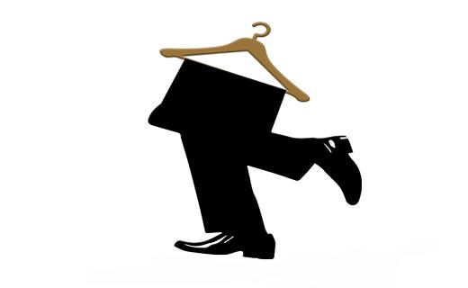 باشگاه خبرنگاران -قیمت خدمات خشکشویی ویژه آقایان