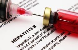 ۱۹۰ هزار مبتلا به هپاتیت C در کشور/ شایعترین راه انتقال ویروس هپاتیت چیست؟