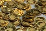 باشگاه خبرنگاران -طلای ۱۸ عیار ۳۴۶ هزار تومان شد/ بازار سکه شاهد ثبات قیمت+ جدول