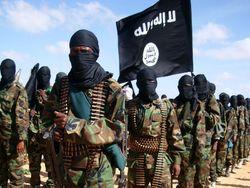 روایتی از انهدام ماشین انتحاری داعش توسط رزمندگان فاطمیون +فیلم