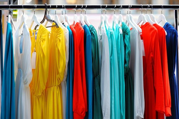 شست و شوی لباس عروس چقدر هزینه دارد؟