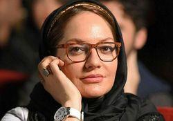 تبلیغ نالوکسان مهناز افشار چه ارتباطی به پرونده همسرش دارد؟ + عکس