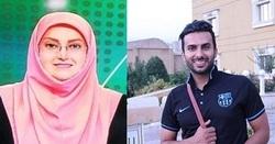 چالشهای اجرا از زبان دو مجری تلویزیون/ خاطره جالب محمدحسین میثاقی از برنامه فوتبال ۱۲۰