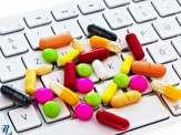 باشگاه خبرنگاران -فروش داروهای تقلبی در شبکههای ماهوارهای/ ارتباط پزشک و شرکتهای داروسازی تخلف است