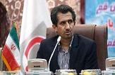 باشگاه خبرنگاران - قم استان پیلوت در اجرای طرح تحول نظام سلامت بود
