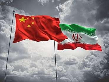 باشگاه خبرنگاران - طلسم شش ماهه سفارت خالی در چین شکست!