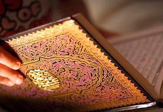 معجزهای نهفته در قرآن که ار آن بی خبر هستید+فیلم