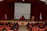 باشگاه خبرنگاران -ویژهبرنامه آینده دانشجو و فضای مبهم اقتصادی برگزار شد