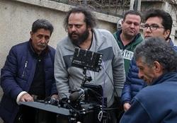 پیام صابری، بازیگر سینما و همسر زیبا بروفه درگذشت