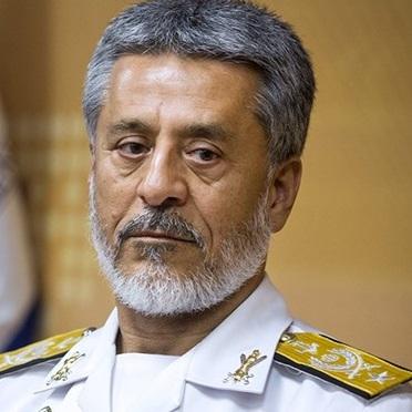 صلابت ایران را با اتحاد و همدلی به جهانیان نشان دادیم