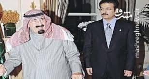 پشت پرده تحولات داخلی عربستان/ خاشقجی در جنگ قدرت پسر عموها چه نقشی داشت؟