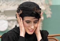 ویدئویی که سکوت لیلا حاتمی را مقابل اغتشاشات فرانسه به چالش میکشد!