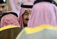 باشگاه خبرنگاران - پشت پرده تحولات داخلى عربستان/ خاشقجى در جنگ قدرت پسر عموها چه نقشى داشت؟