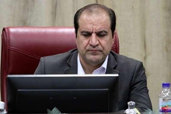 باشگاه خبرنگاران - پیش بینی بهره برداری از 570 طرح عمرانی، اقتصادی، فرهنگی و اجتماعی در استان ایلام