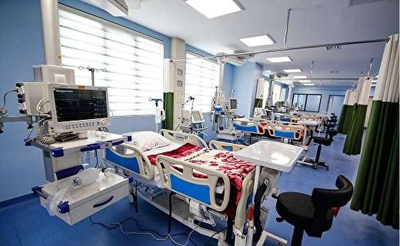 باشگاه خبرنگاران - احداث بیمارستان های جدید گردشگری سلامت در قم