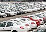 باشگاه خبرنگاران - جدیدترین جزئیات از وضعیت قیمتها در بازار خودرو