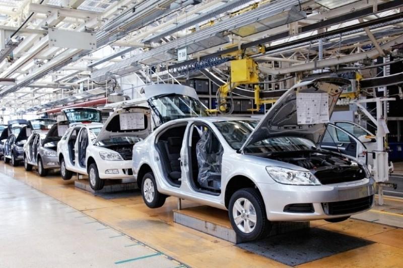 جدیدترین جزئیات از وضعیت قیمتها در بازار خودرو