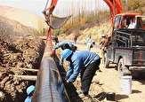 باشگاه خبرنگاران - آبرسانی به ۵۰ درصد روستاهای طرح هفتیان شهرستان تفرش