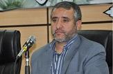 باشگاه خبرنگاران - سیاست اصلی دولت رفع مشکلات و افزایش امید در جامعه است