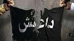 باشگاه خبرنگاران - اسناد داعش به روایت تصویر