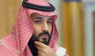 قدم زدن سران سعودی در بیراههی سیاسی