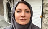 باشگاه خبرنگاران - شاهکارهای جنجالی مهناز افشار/ از نوشتن نسخه با جوهر مرگ تا حمایت از مجرمان پروندههای امنیتی! +فیلم