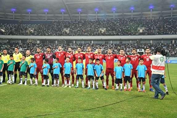 لیگهای ۱۱ کشور در فهرست جدید کی روش نماینده دارند/ هشت تیم لیگ برتری ۱۷ بازیکن، هشت تیم بدون بازیکن