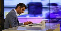 کنایه فردوسی پور به دعوت شدن احمدزاده به تیم ملی/ سپاهان قهرمان نیم فصل لیگ برتر شد + فیلم