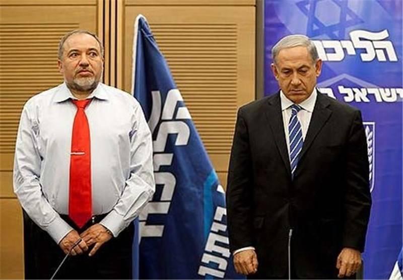 بحران در کابینه رژیم صهیونیستی/ چرا نتانیاهو از انتخابات زودهنگام پشیمان شد؟