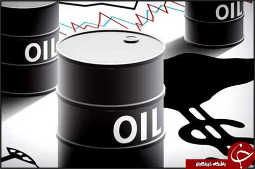 چقدر زعفران صادر کنیم تا درآمدی همانند صادرات نفت داشته باشیم؟