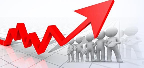 باشگاه خبرنگاران - نقش جمعیت در توسعه اقتصادی/نیم نگاهی در تاثیرگذاری قشر جوان جامعه بر اقتصاد کشور