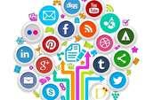 باشگاه خبرنگاران -چگونه خبرهای جعلی را در شبکههای اجتماعی تشخیص دهیم؟