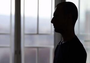 باشگاه خبرنگاران -پایان تلخ کریخوانی هواداران و کشته شدن یک هوادار ایلامی +فیلم
