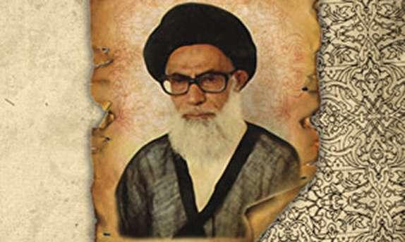 باشگاه خبرنگاران - شهید دستغیب استاد مسلم اخلاق و زهد و تقوا