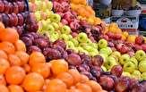 باشگاه خبرنگاران -نوسانات قیمت میوه در رتبه نخست تورم/تولیدکنندگان و توزیع کنندگان از مشکلاتشان می گویند