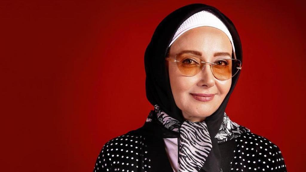 کتایون ریاحی امروز به برنامه «تهران کلینیک» میرود