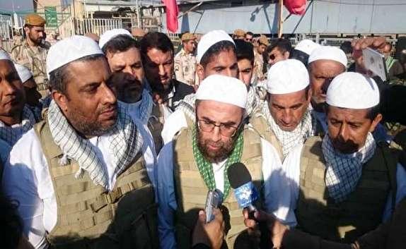 باشگاه خبرنگاران - مرز مهران میزبان پیکر ۴۶ شهید دوران دفاع مقدس میشود
